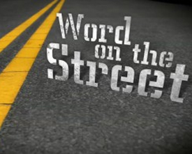 TRUTH BE TOLD DUVALL – WORD ON THE STREET