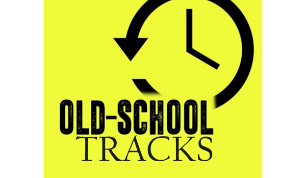 OLD SCHOOL TRACKS